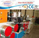 Courroies de bande de courroie d'animal familier de fournisseur de la Chine faisant la machine