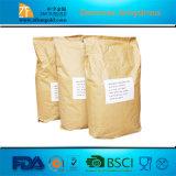 Ранг впрыски высокого качества Bp/USP/глюкоза декстрозы ранга Pharm безводная