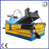 Compactors Baler металла Y81f-125A гидровлические