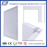 épaisseur LGP de 3mm pour le Panneau-YLP d'éclairage LED