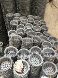 Uso agricultural Footvalve 50 da irrigação