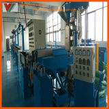 PVC Insulated WireおよびCable Machine