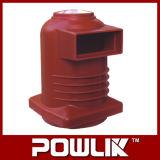 caixa do contato da resina do molde 1600-2500A (Chn3-10q/208)