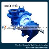 Насос Slurry турбинки сплава крома Китая оптовой замененный высокой эффективностью высокий