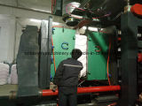 Serbatoio di acqua di plastica del timpano chimico cinese superiore che fa macchina