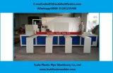 Автомат для резки листа пластмассы Макс 4050mm