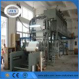 Qualitätssicherung nach - Verkaufs-Service-Beschichtung-Maschine