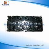 Testata di cilindro dei ricambi auto per KIA K2400 S2/Sf Ok756-10-100