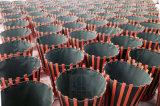 Ölquelle-zementierenkorb