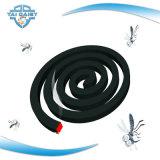 Fábrica profissional produzindo a venda quente da bobina do mosquito da alta qualidade em India