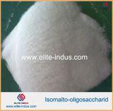 Isomalto-Oligosaccharide diététique d'Isomaltooligosaccharide de fibre (OMI 900 saupoudrent le sirop)
