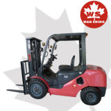3ton Forklifts