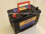 Auto Battery (N70MF 12V70AH)