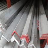 Xm27ステンレス鋼の角度棒