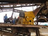 Qualitäts-Prallmühle-Maschine PF-1010