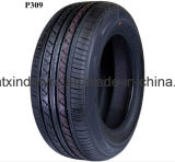 Pneu do carro Tires/PCR Tire/SUV Tire/UHP/pneu do inverno
