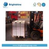 Papel de cópia sem carbónio chinês para o uso do banco