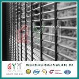 358 alte barriere di sicurezza/Anti-Arrampicano la rete fissa (prezzo di fabbrica)