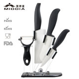 нож кухни 5PCS установил для Kitchenware