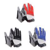 Спорты профессиональной классицистической конструкции напольные участвуя в гонке перчатки (MAG84)