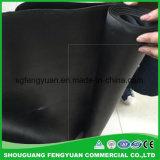 Membrana impermeable del material para techos de goma del precio de fábrica EPDM