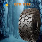 Neumáticos famosos de China, neumático del carro, neumáticos de OTR, neumáticos de OTR