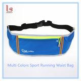 Спорты Jogging мешок мобильного телефона мешка пакета пояса шкафута задействуя