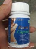 Perda de peso por atacado da alta qualidade que Slimming comprimidos com efeito forte