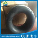 tubos internos do pneumático do caminhão 1000r20
