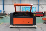 Máquina 1400*900m m del laser de 60W a 180W todo disponible