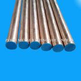 Weicher Typ L kupferne Rohrleitung für Klimaanlage