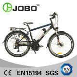 Nuovo Style Sport E-Bike 36V 250W