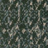 Kingtop 1m Overdracht die van het Water van het Ontwerp van de Camouflage van de Breedte Hydrografische Film wdf153-1 afdrukken