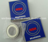 Auto Rolling Bearing Deep Groove Ball Bearing (628ZZ)