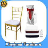 Aluminio hotel Presidente (XYM-L18)