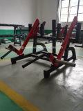 Коммерческий центр Оборудование Приседания высокого Прицепные / Тяжелая атлетика Упражнение Оборудование для оптовой