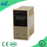 Instrumento del control de la temperatura de Xmte-3000 Cj