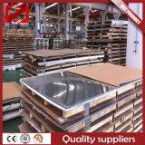 plaque d'acier inoxydable feuille/304L de l'acier inoxydable 304L