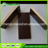 18mm Brown Film Faced Plywood 18mm Laminated Marine Plywood Cheap Plywood for Dirty