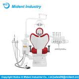 صناعة مصحة كهربائيّة أسنانيّة كرسي تثبيت وحدة