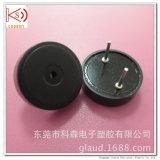 Piezo keramische aktuelle piezoelektrisches passives Tonsignal der Tonsignal-Mikro1707