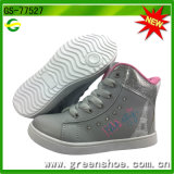 Direct Factory Hot Sales Nouveaux arrivés Kids Casual Shoes