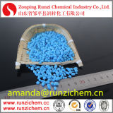 Mikronährstoff-Düngemittel-kupfernes Sulfat-Pentahydrat-granuliertes Cu 24.5%
