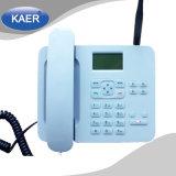 3G Desktop Phone (KT1000 (135))
