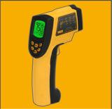 Laser Non-Contact agradável Thermometer-18c~1350c infravermelho do LCD Digital IR (0F~2462F) esperto
