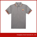 2017 nueva camisas de polo impresas del verano alta calidad para la venta al por mayor (P32)