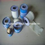 酸化亜鉛の付着力プラスター医学プラスター簡単なパック