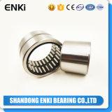 Fornecedor Axk2542 de China do rolamento de rolo da agulha