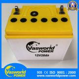 batteria del falciatore del campo 12V per la batteria della falciatrice da giardino fatta in Cina