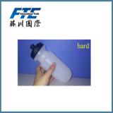 Wasser-Flaschen-Plastik des Sport-500ml